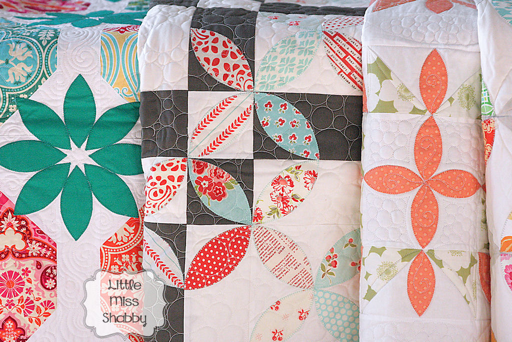 Quilts3
