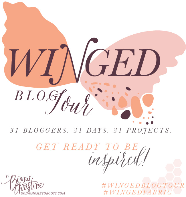 winged-blog-tour